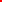 Atelier découverte de robotique, 3d et code pour les 7-15 ans