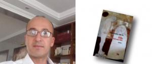 Rencontre d'auteur /  Issam-Eddine Tbeur (Evénement passé)