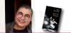 Rencontre d'auteur- Mahi Binebine (événement passé)