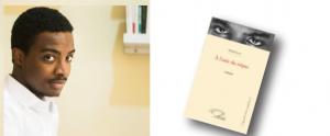 Rencontre d'auteur - Khalil Diallo (événement passé)