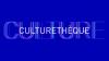 CULTURETHÈQUE - Votre médiathèque numérique