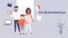 Culture chez nous  : sélection de ressources numériques