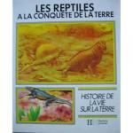 Reptiles (Les)