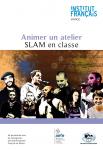 Animer un atelier SLAM en classe