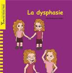 La dysphasie