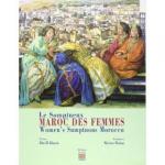Le somptueux Maroc des femmes