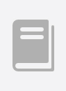Profil littérature - Bel ami Maupassant