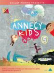 Annecy Kids 05