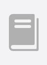 Ava Riko Téo : L'enquête gourmande