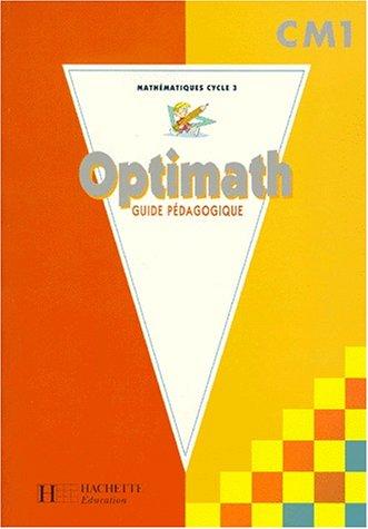 Optimath CM1