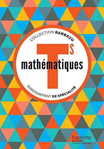 Mathématiques TS