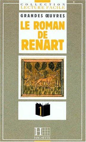 Roman de Renard (Le)