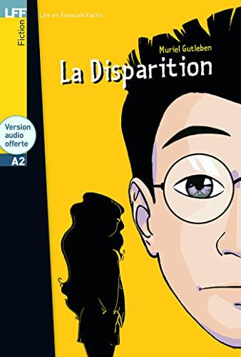 Disparition (La)