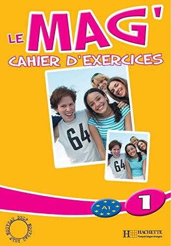 Mag' A1, 1 (Le)