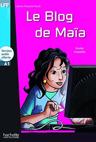 Blog de Maïa (Le)