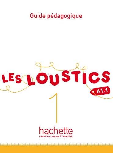 Les loustics 1, A1.1