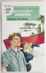 Coup de bambou à Sumatra