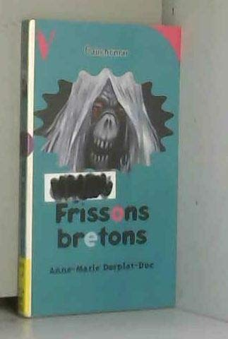 Frissons bretons