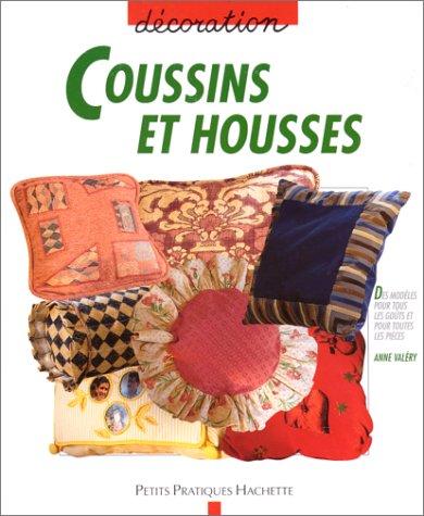 Coussins et housses
