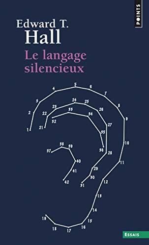 langage silencieux (Le)