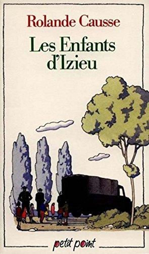 Enfants d'Izieu (Les)