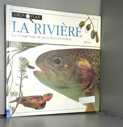 Rivière (La)