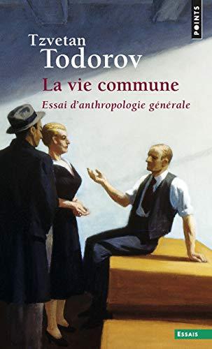 vie commune (La)