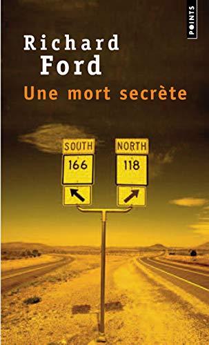 mort secrète (Une)