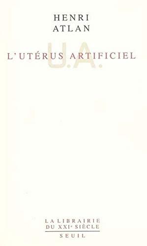 Utérus artificiel (L')