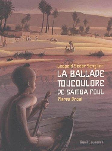 ballade Toucoulore de Samba Foul (La)