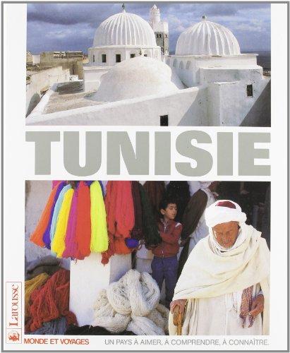 Tunisie (La)