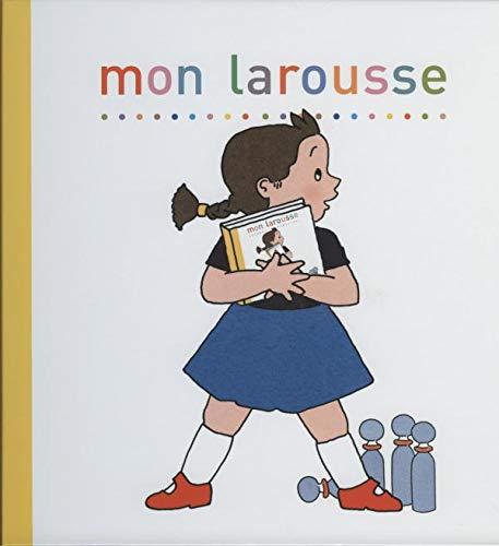 Mon Larousse