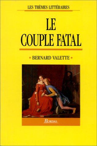Couple fatal (Le)