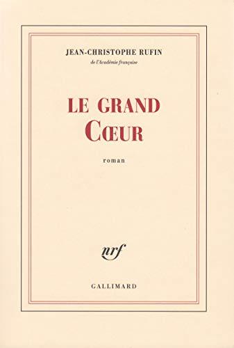 Grand Coeur (Le)