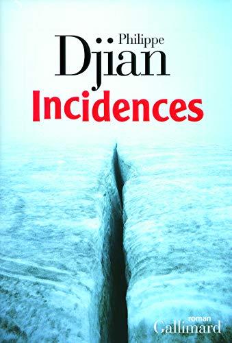 Incidences