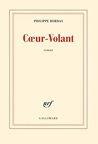 Coeur-Volant