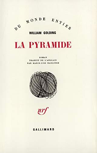 Pyramide (La)