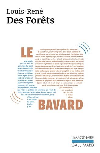 Bavard (Le)