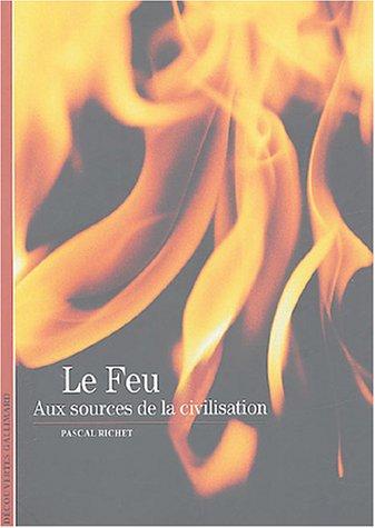 Feu (Le)