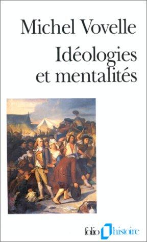 Idéologies et mentalités