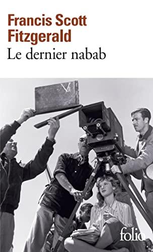 Dernier nabab (Le)