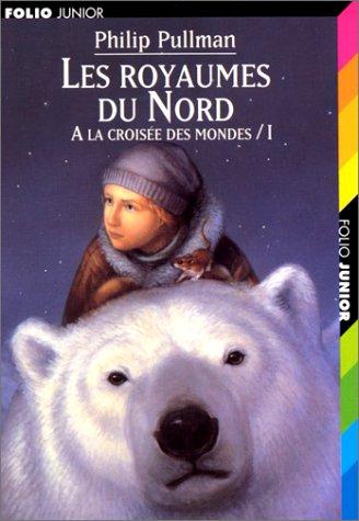 Les Royaumes du Nord - IFC