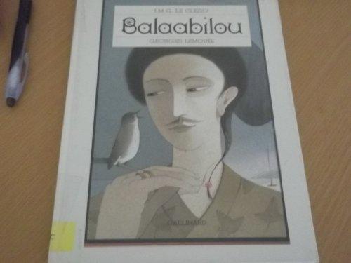 Balaabilou
