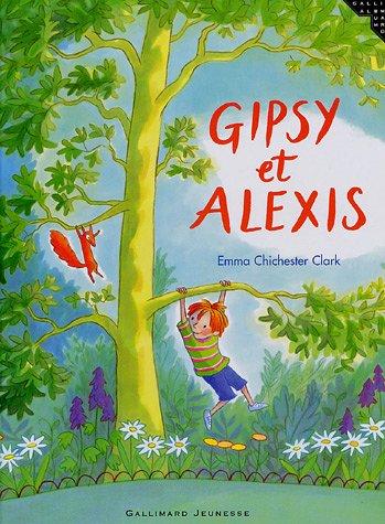 Gipsy et Alexis