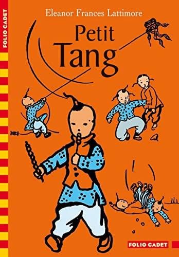 Petit Tang