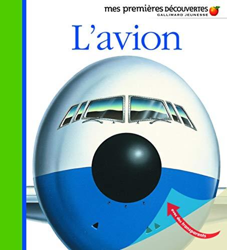 Avion (L')