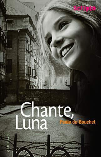Chante Luna
