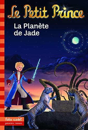 Planète de Jade (La)