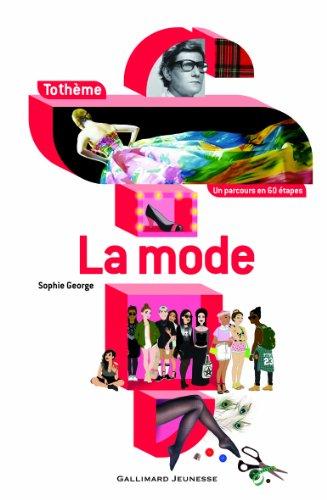 Mode (La)