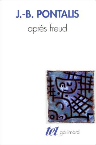 Après Freud